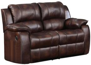 Acme Furniture 50511