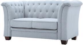 Glory Furniture G321L