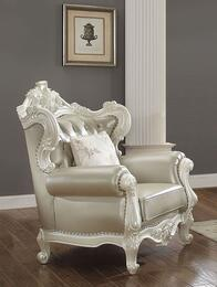 Acme Furniture 53062