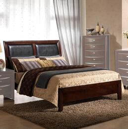Myco Furniture EM1550Q