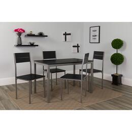 Flash Furniture XMJMA0202GG