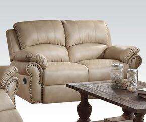 Acme Furniture 51431
