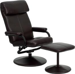 Flash Furniture BT7863BNGG