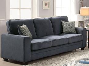 Acme Furniture 52293