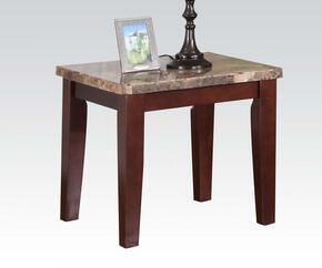 Acme Furniture 07382