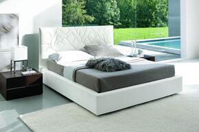 VIG Furniture VGSMLOTOCO09Q