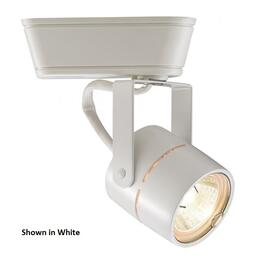 Wac Lighting HHT809LBK