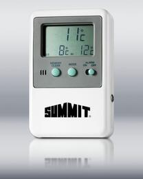 Summit TEMPALARM