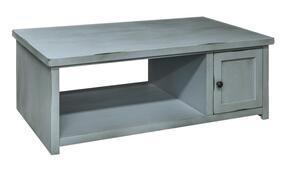 Legends Furniture CA4220RBL
