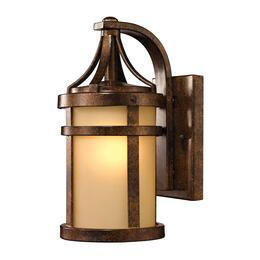 ELK Lighting 450951