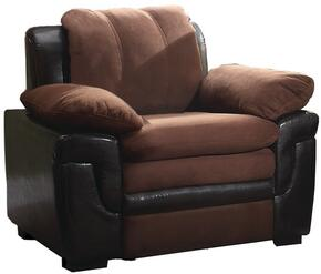 Glory Furniture G286C