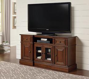 Progressive Furniture E79760