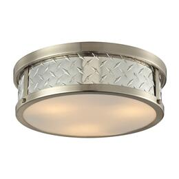 ELK Lighting 314223
