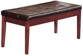 Acme Furniture 07056