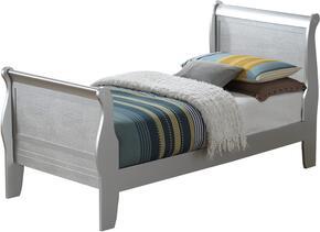 Glory Furniture G6500ATB
