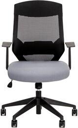 Unique Furniture 5403