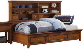 Acme Furniture 30555F