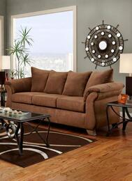 Chelsea Home Furniture 6704AC