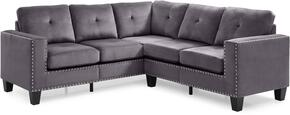 Glory Furniture G310BSC