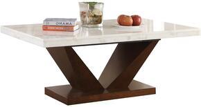 Acme Furniture 72120