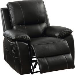 Furniture of America CM6438CH