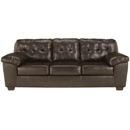 Flash Furniture FSD2399SOFCHOGG