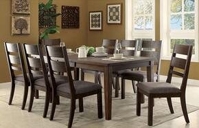 Furniture of America CM3191T8SC