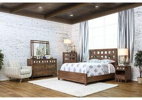 Furniture of America CM7586FBDMCN