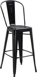 Flash Furniture ET353430BKGG