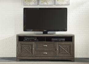 Liberty Furniture 422TV66