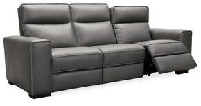 Hooker Furniture SS552PH3097