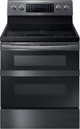 Samsung NE59M6850SG