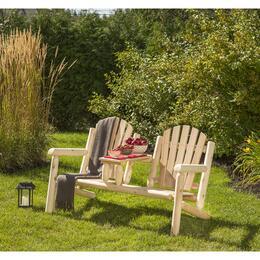 Bestar Furniture MR107L