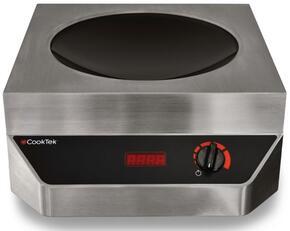 CookTek MWG2500