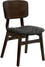 Furniture of America CM3139SC2PK