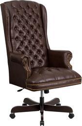 Flash Furniture CI360BRNGG