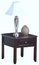 New Classic Home Furnishings 3070020