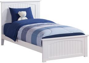Atlantic Furniture AR8216032