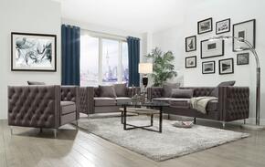 Acme Furniture 53385SLC
