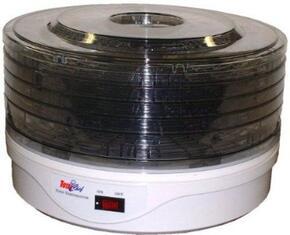 Koolatron TCFD05
