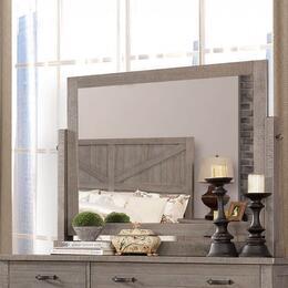 Furniture of America CM7435GYM