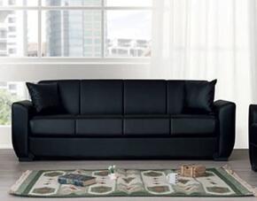 Alpha Furniture LOLASOFA