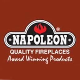 Napoleon HDF46P
