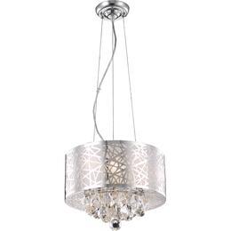 Elegant Lighting V2079D14CRC