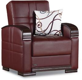 Empire Furniture USA CHMANHATTAN