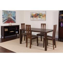 Flash Furniture ES40GG