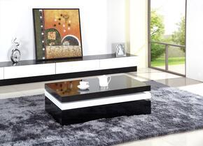 VIG Furniture VGRYYA376