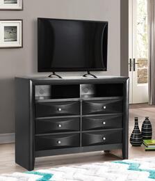 Glory Furniture G1500TV2