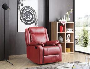 Glory Furniture G765ARC