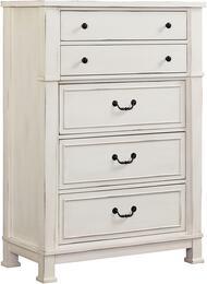 Standard Furniture 91605